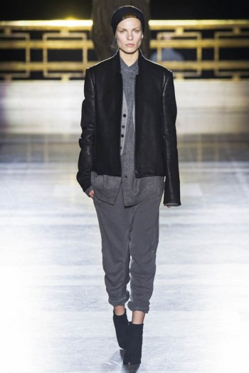 haider-ackermann-fall-winter-2014-show11
