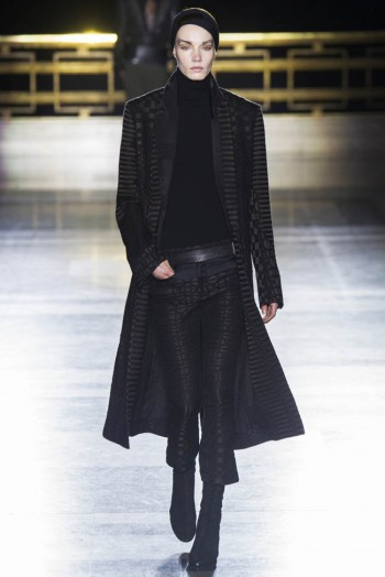 haider-ackermann-fall-winter-2014-show16