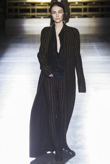 haider-ackermann-fall-winter-2014-show19