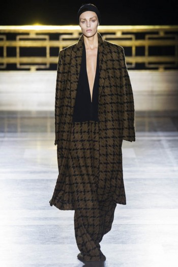 haider-ackermann-fall-winter-2014-show21