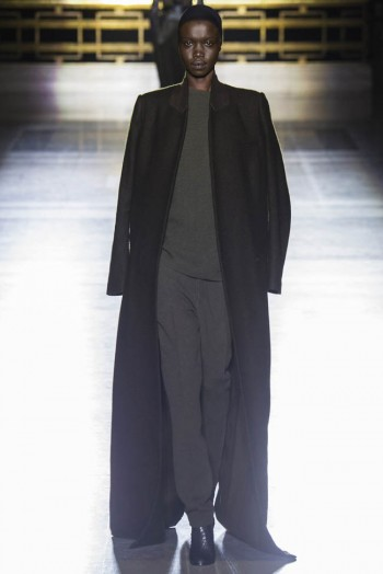 haider-ackermann-fall-winter-2014-show23