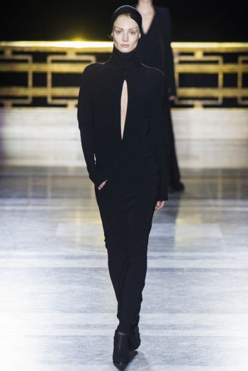haider-ackermann-fall-winter-2014-show29