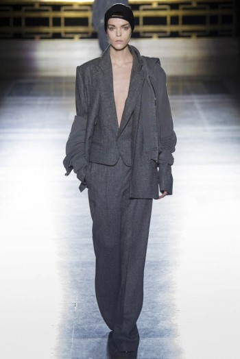 haider-ackermann-fall-winter-2014-show3