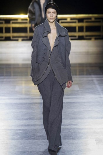 haider-ackermann-fall-winter-2014-show4