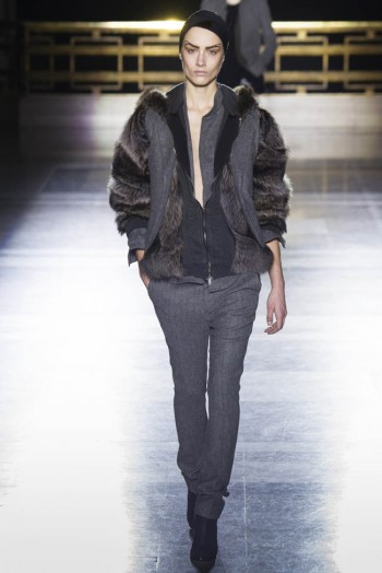 haider-ackermann-fall-winter-2014-show5