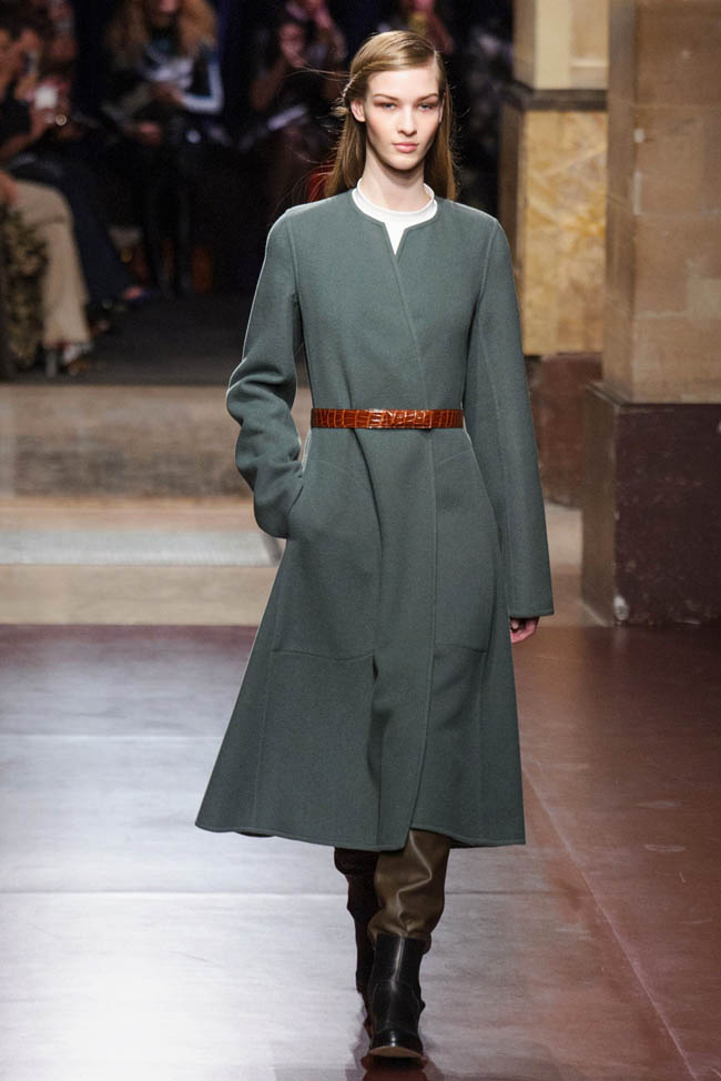 hermes-fall-winter-2014-show11