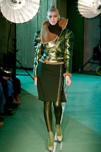 jean-paul-gaultier-fall-winter-2014-show14