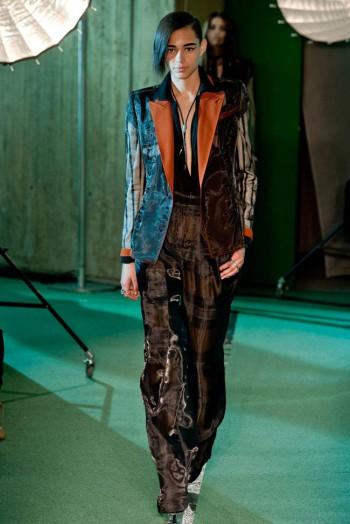 jean-paul-gaultier-fall-winter-2014-show24