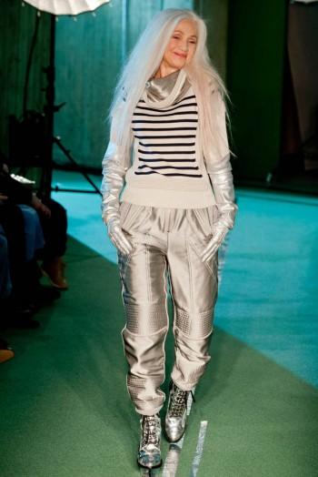 jean-paul-gaultier-fall-winter-2014-show26