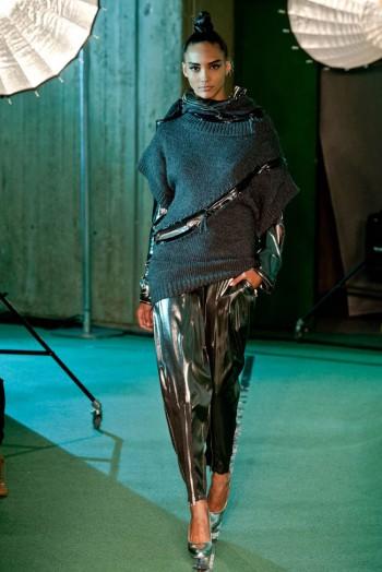 jean-paul-gaultier-fall-winter-2014-show28
