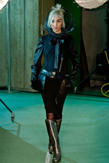 jean-paul-gaultier-fall-winter-2014-show29