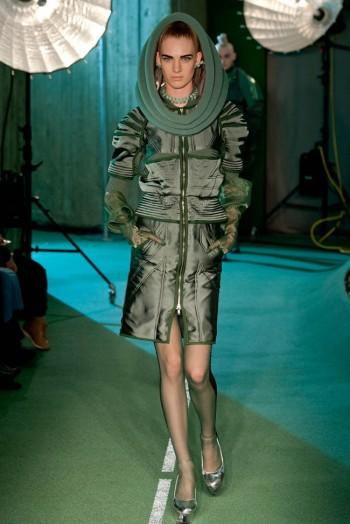 jean-paul-gaultier-fall-winter-2014-show3