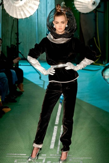 jean-paul-gaultier-fall-winter-2014-show31