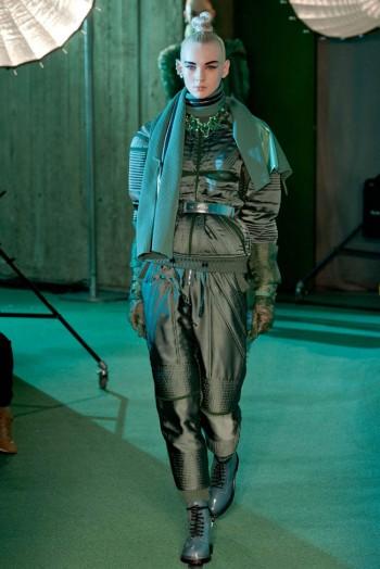 jean-paul-gaultier-fall-winter-2014-show4