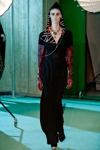 jean-paul-gaultier-fall-winter-2014-show50