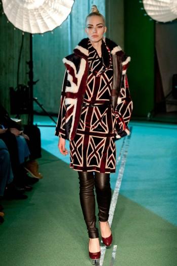 jean-paul-gaultier-fall-winter-2014-show51