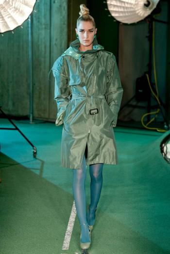 jean-paul-gaultier-fall-winter-2014-show8