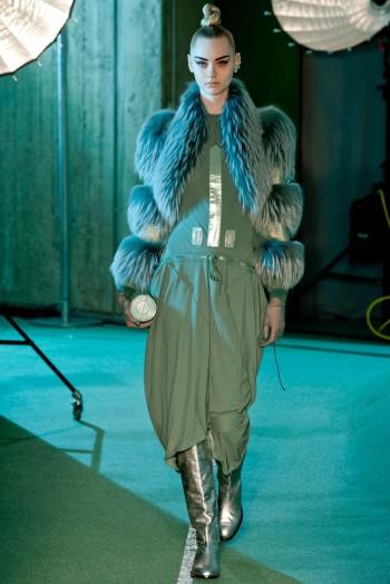 jean-paul-gaultier-fall-winter-2014-show9