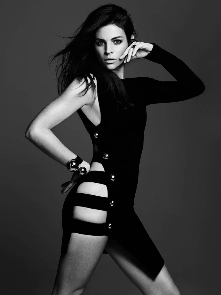 julia-restoin-roitfeld-photos6