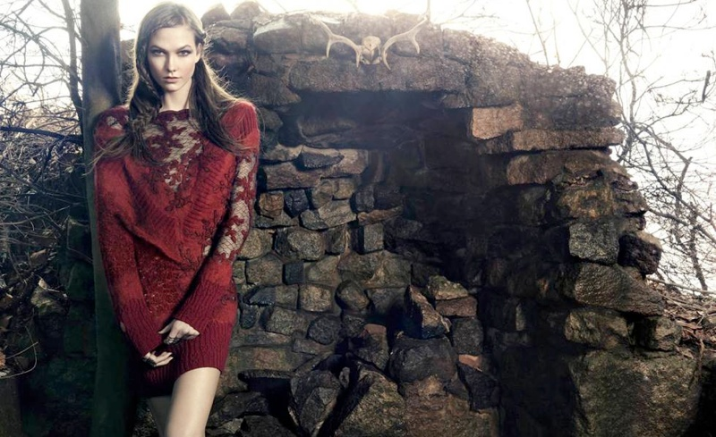 karlie-kloss-animale-winter-2014-campaign4