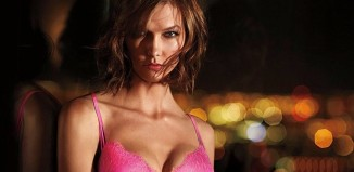 karlie kloss victorias secret lingerie4 326x159 Naomi Campbell Says 90s Supermodels Never Starved, Reveals Thoughts on Todays Girls