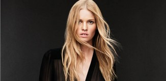 lara stone harpers bazaar5 326x159 Naomi Campbell Says 90s Supermodels Never Starved, Reveals Thoughts on Todays Girls