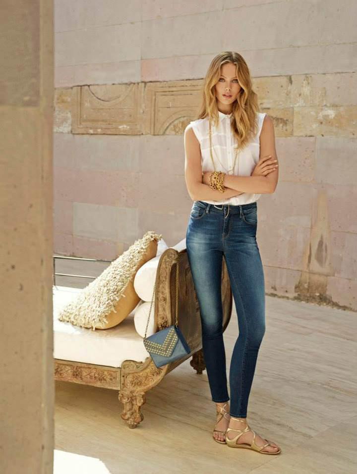 mavi-jeans-spring-2014-campaign1