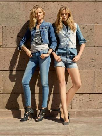 mavi-jeans-spring-2014-campaign14
