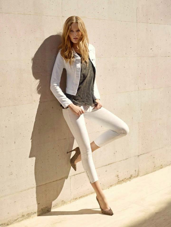 mavi-jeans-spring-2014-campaign2