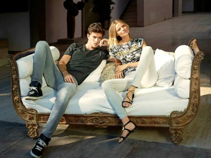 mavi-jeans-spring-2014-campaign5