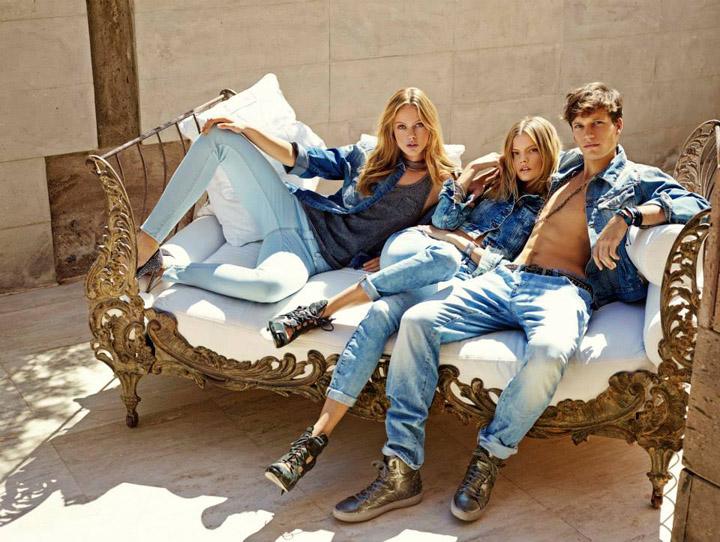 mavi-jeans-spring-2014-campaign8