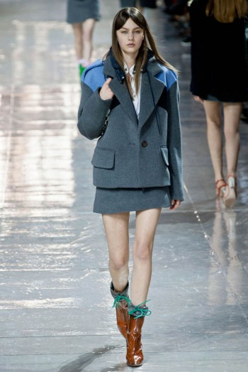 miu-miu-fall-winter-2014-show11