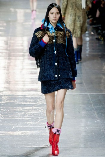 miu-miu-fall-winter-2014-show19