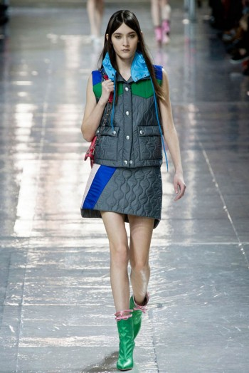 miu-miu-fall-winter-2014-show22