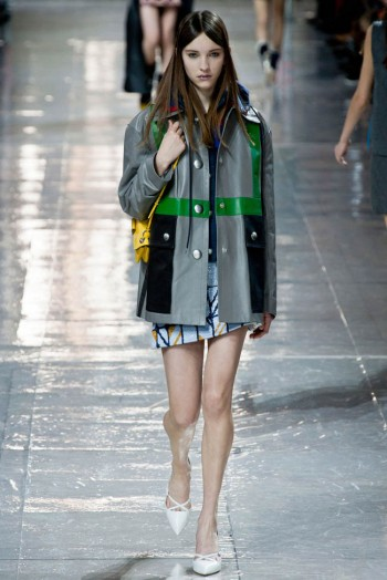 miu-miu-fall-winter-2014-show23