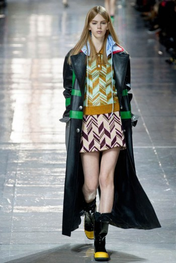 miu-miu-fall-winter-2014-show24
