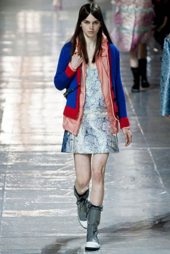 miu-miu-fall-winter-2014-show28