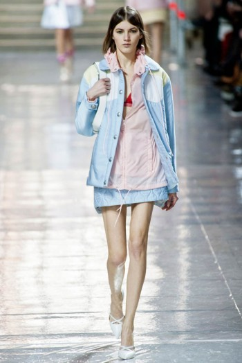 miu-miu-fall-winter-2014-show3