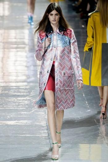 Rogue Ski Shop >> Miu Miu Fall/Winter 2014 | Fashion Gone Rogue