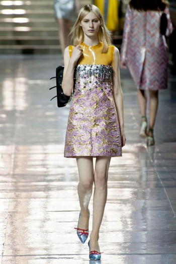 miu-miu-fall-winter-2014-show39