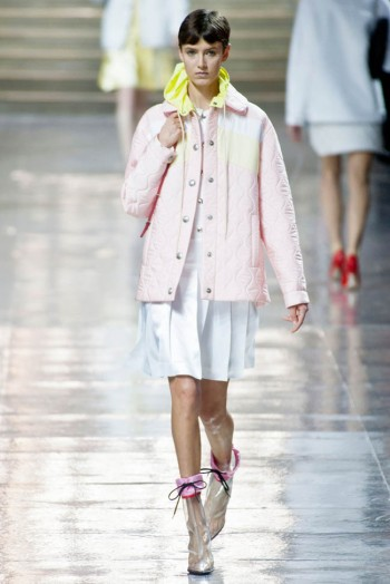 miu-miu-fall-winter-2014-show4