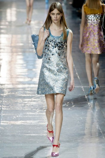 miu-miu-fall-winter-2014-show40