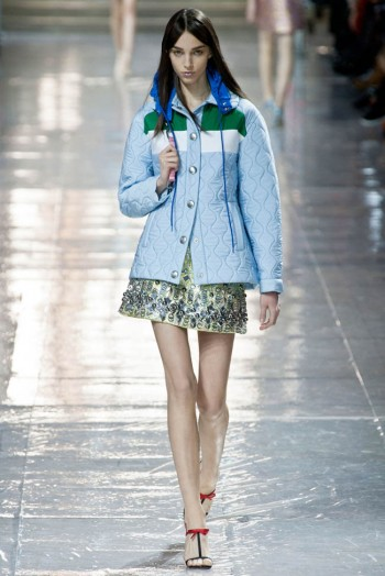 miu-miu-fall-winter-2014-show41