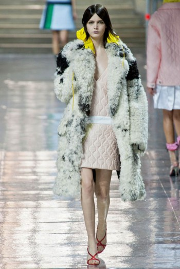 miu-miu-fall-winter-2014-show6