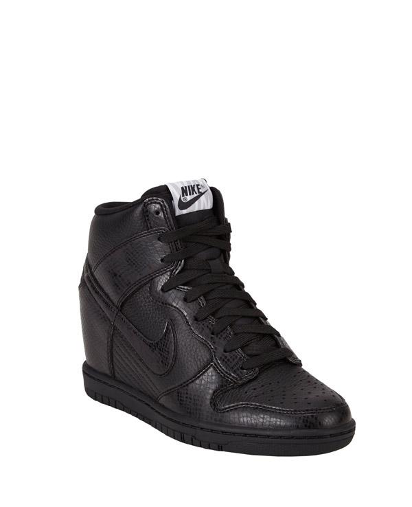 nike-high-sneakers