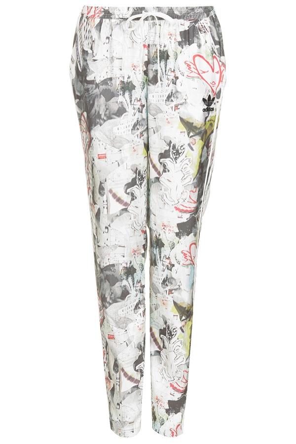 print-track-pants-topshop-adidas