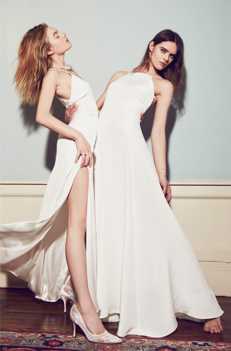 reformation-wedding-collection8