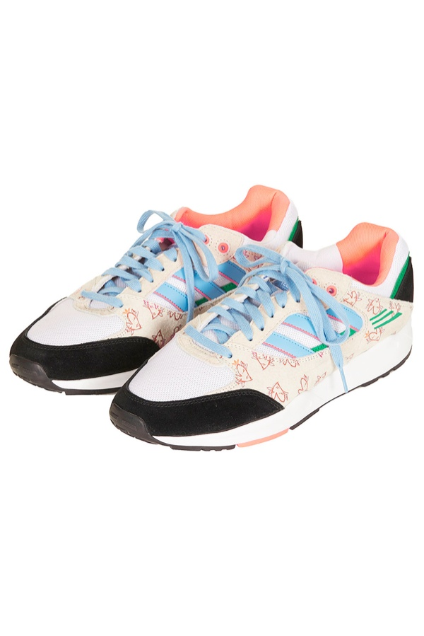 sneakers topshop adidas originals photo Shop the Topshop x adidas Originals Collection