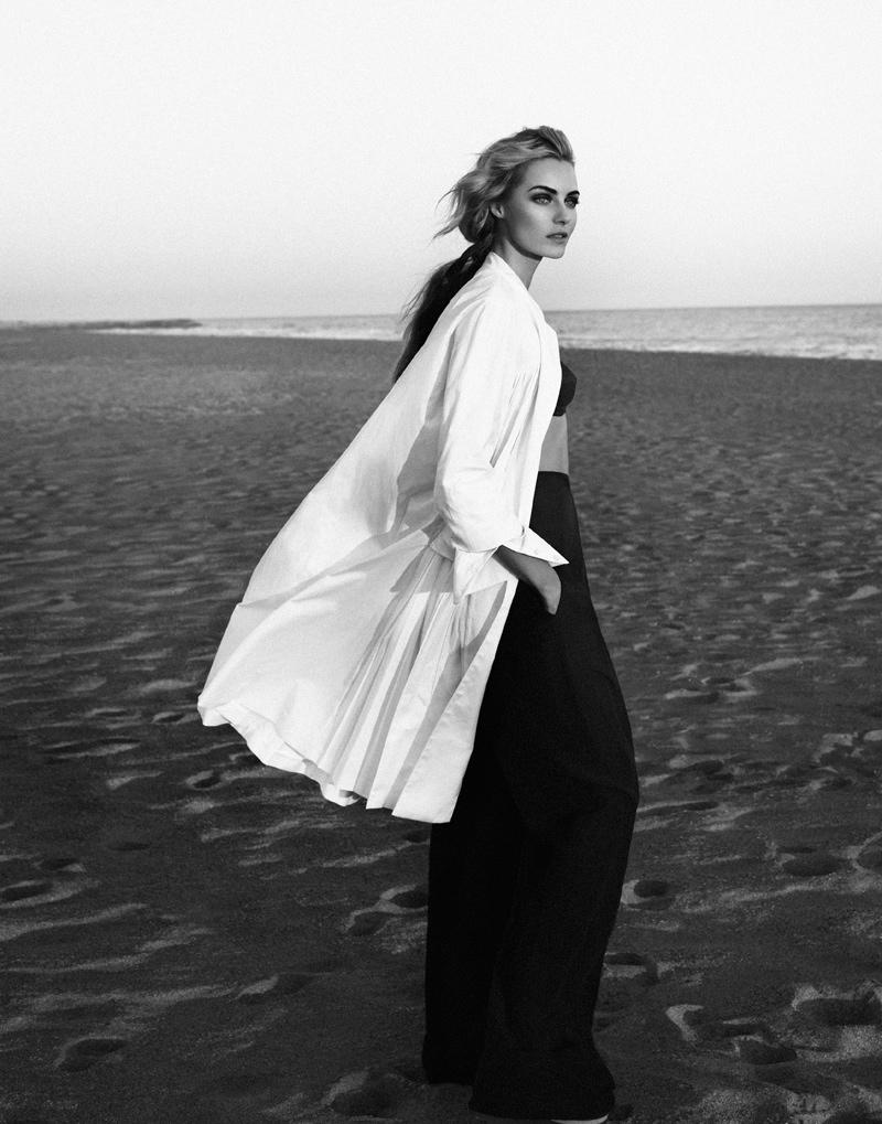 valentina-zelyaeva-photo-shoot10