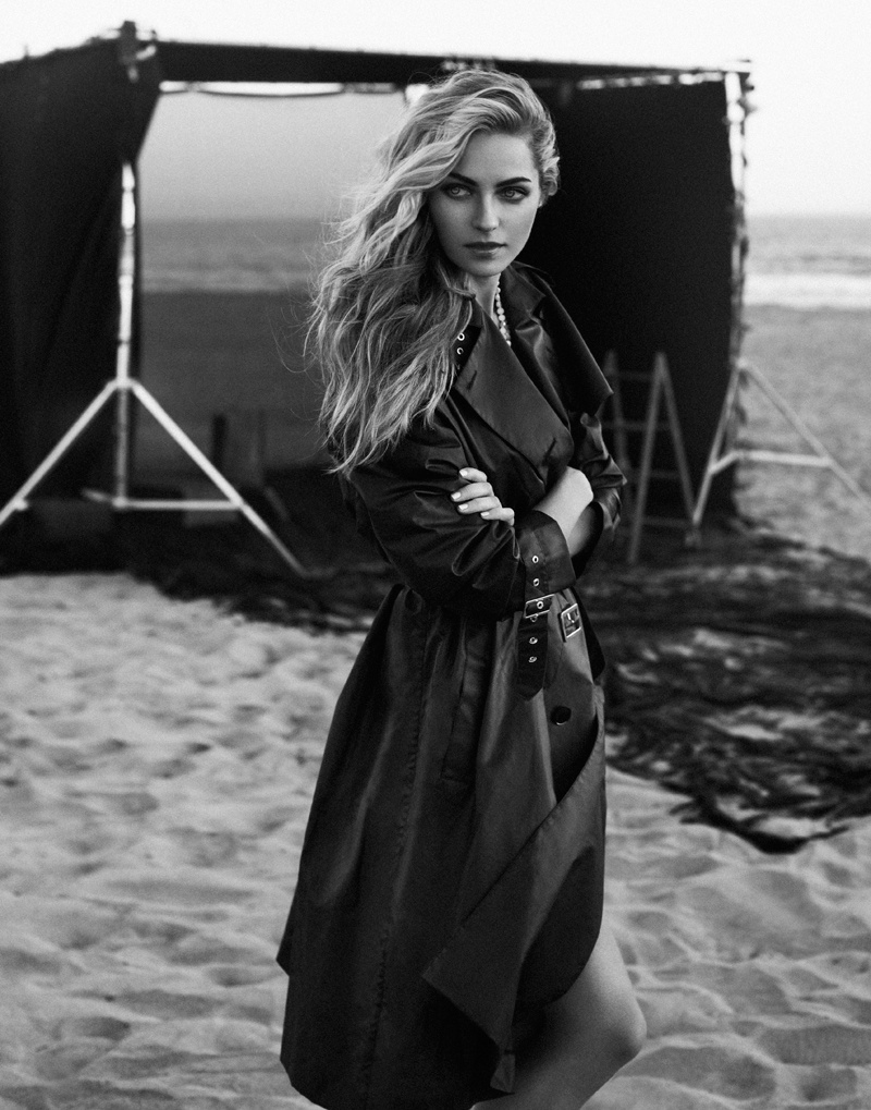 valentina-zelyaeva-photo-shoot12